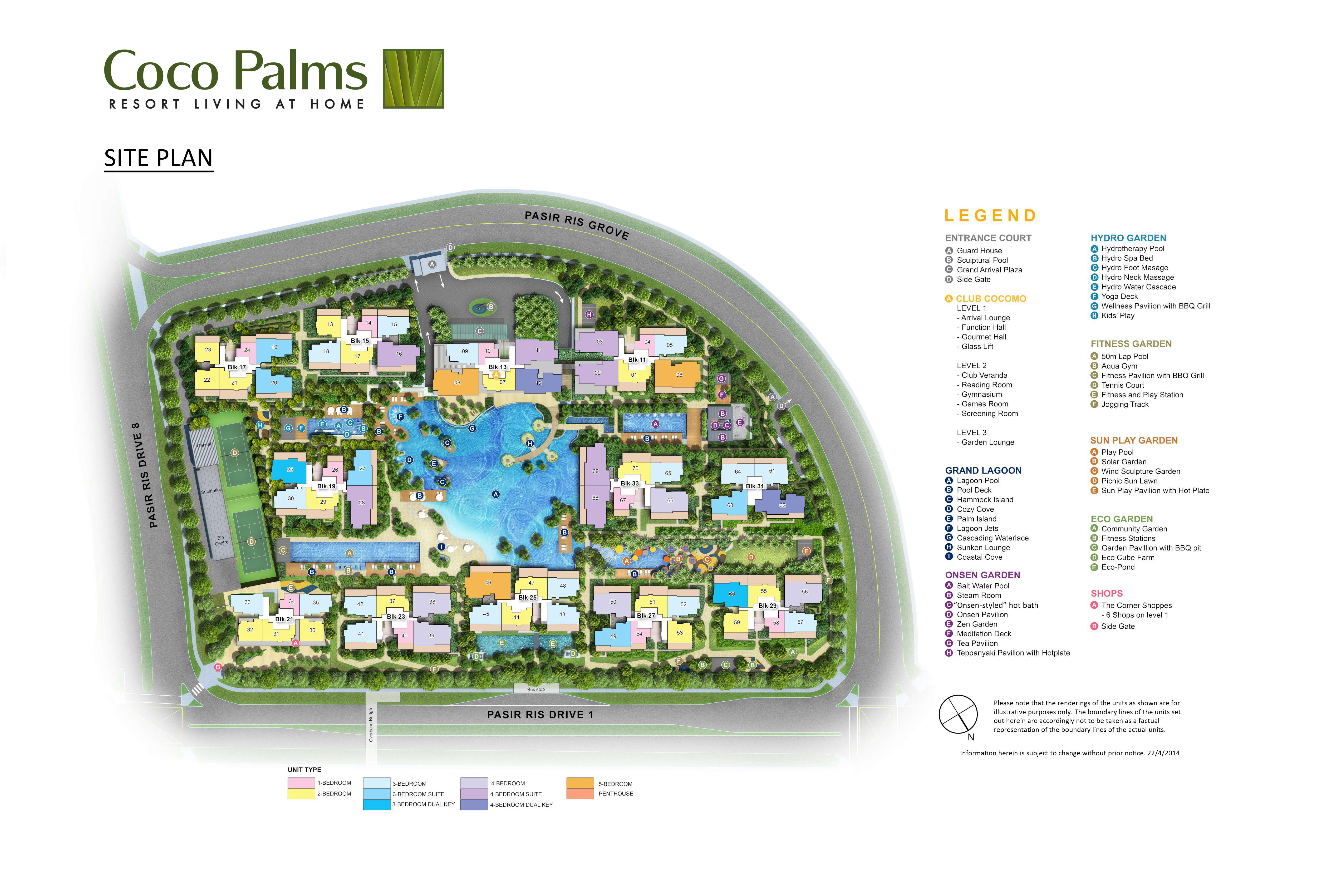 1484_CCP Final Site Plan