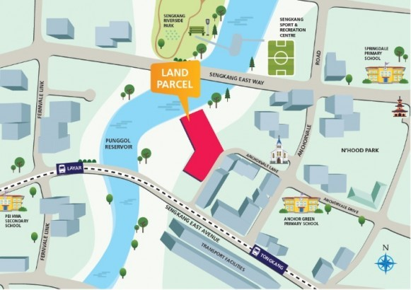 anchorvale-lane-land-parcel-e1467255396152-original