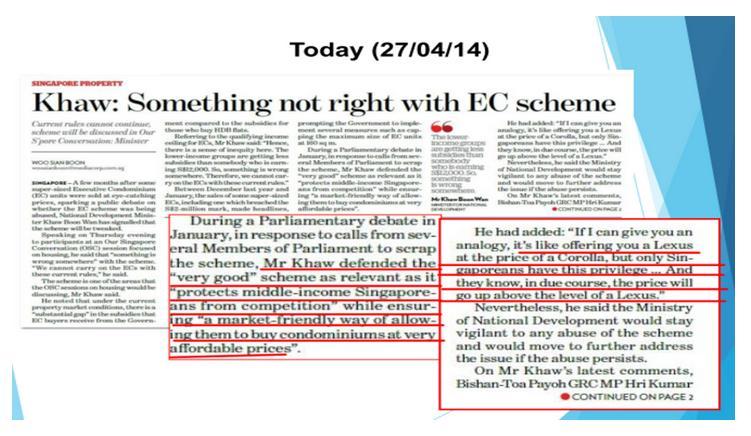 EC Article