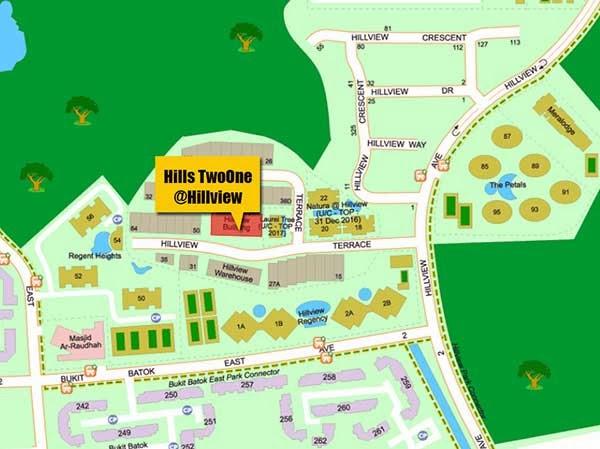 Hills-TwoOne-21-Location
