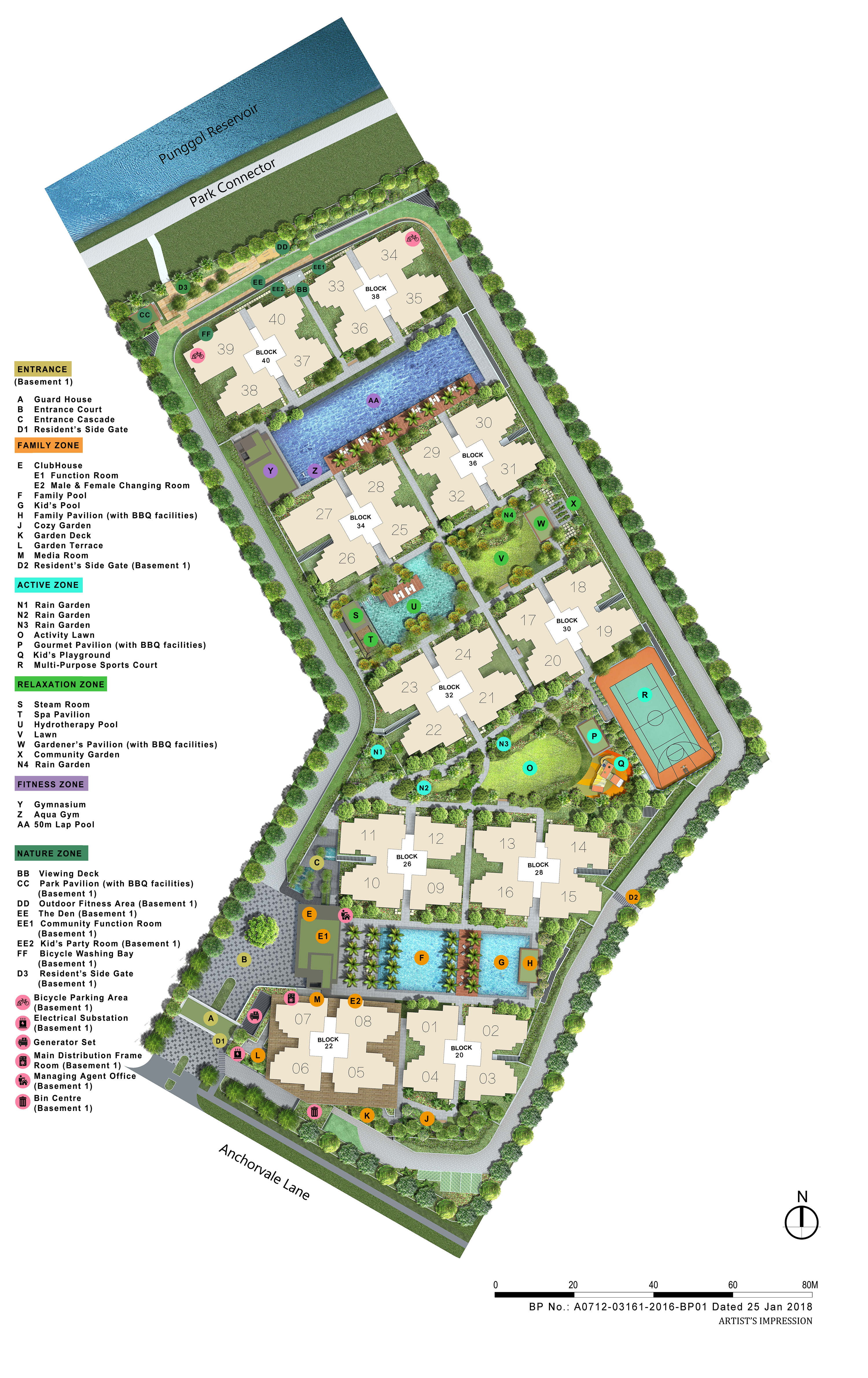 RCR_site_plan_with_labeling_JPEG1