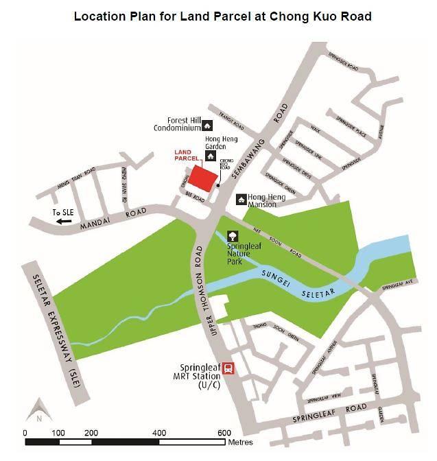 chong-kuo-land