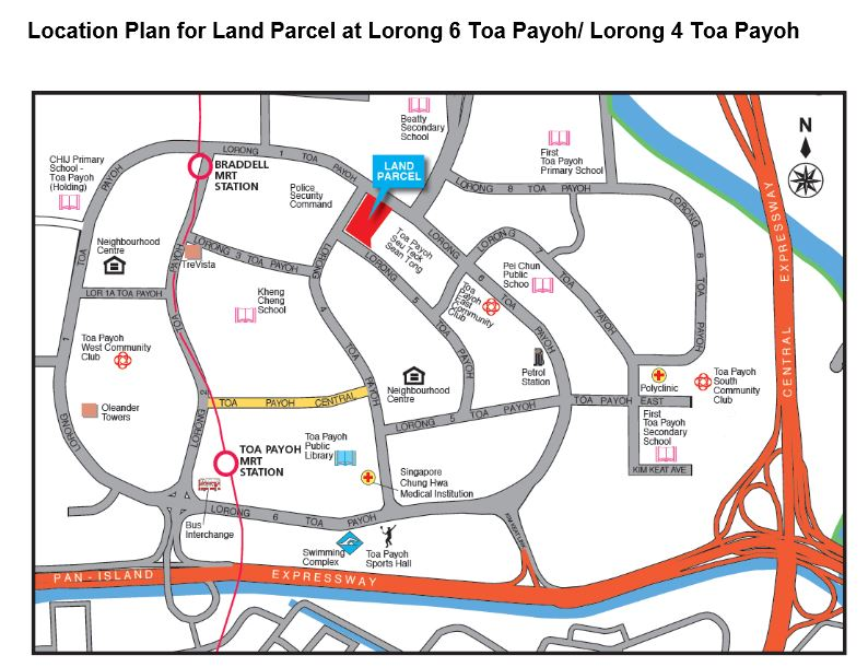 map-of-toa-payoh-site-data