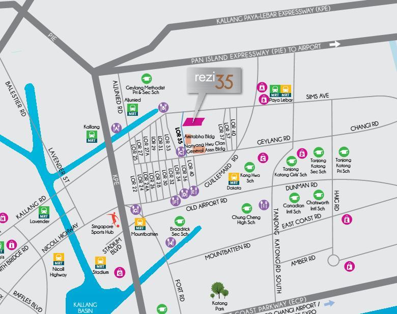 rezi35 map