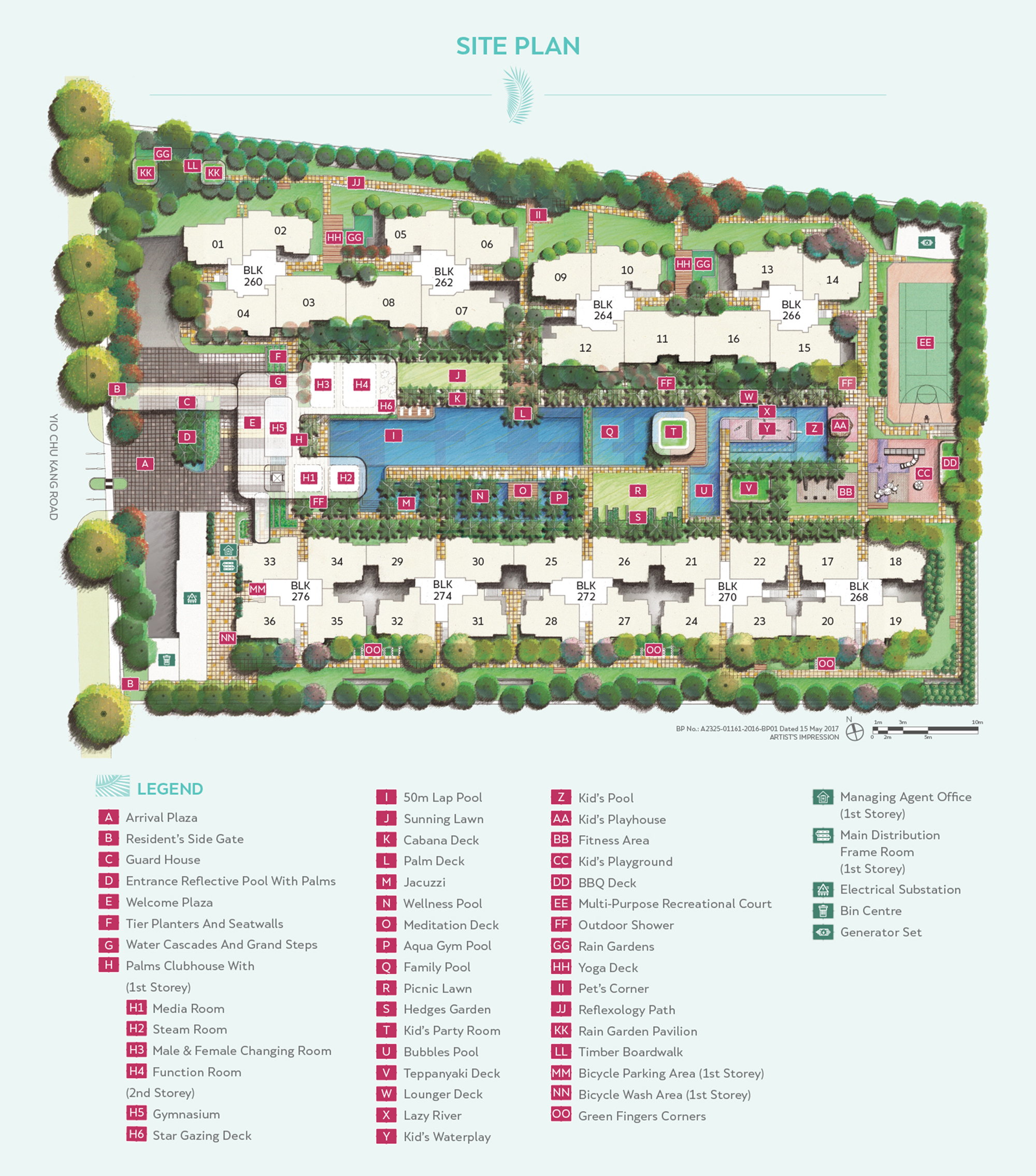 site-map-2