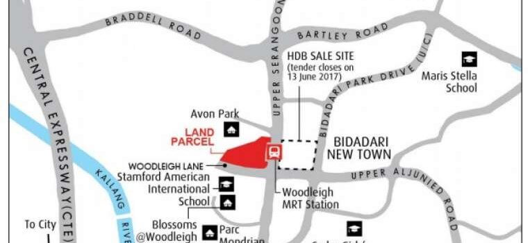woodleigh-lane-condo-onesgshowflat-map-763x350